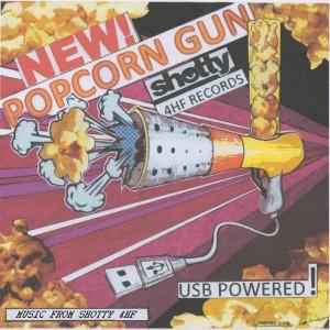 POPCORN GUN IMAGE 1600